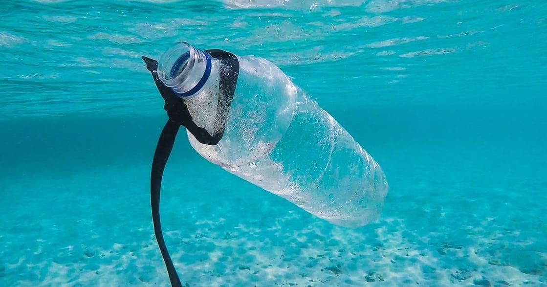 不回收、浪費塑膠好生氣?從環保衝突現場看你的價值觀