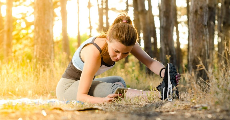 不用花錢上健身房也能動起來!五款健身  APP 推薦