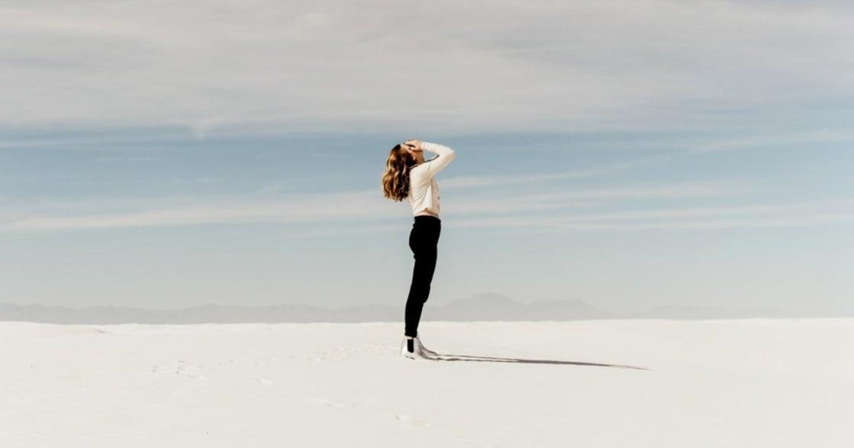 心靈牌卡|什麼習慣,正在消耗你的能量?