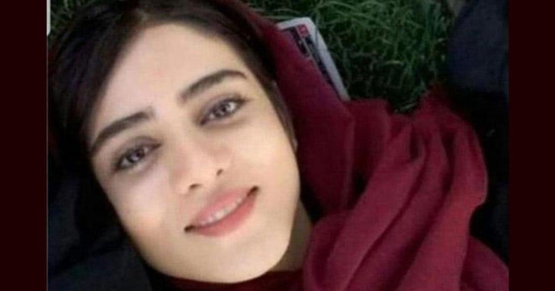 「不得進球場觀賽,因為妳是女生」伊朗球迷「藍色女孩」被判刑後自焚身亡