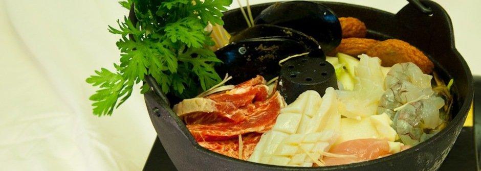 六招教你健康吃火鍋
