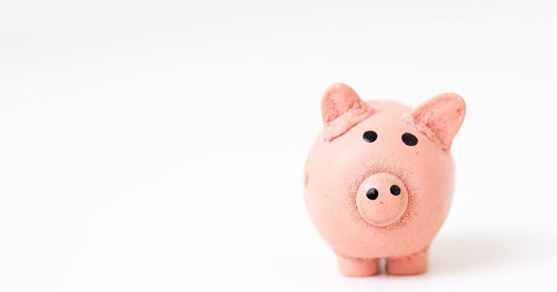 小資理財術|你只要踏出第一步,第一桶金真的不遠
