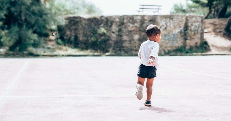 跑步心理學:愛跑步的人,有什麼潛藏特質?