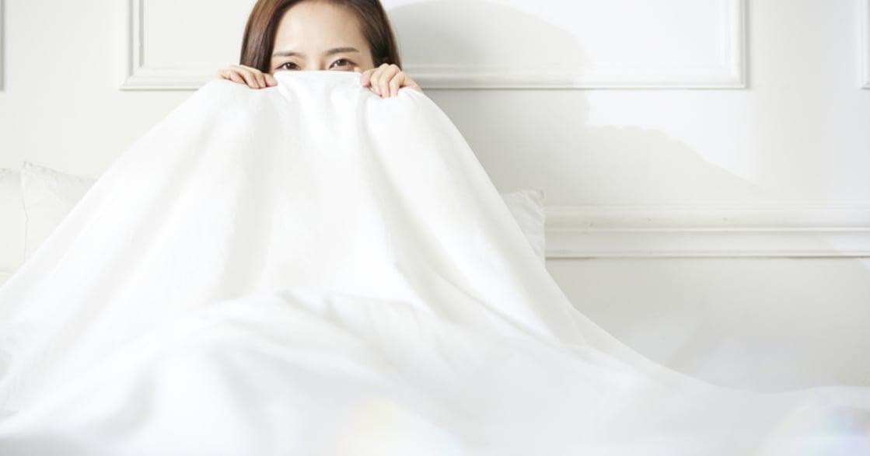 為什麼越來越多人被圈粉?衛生棉條特色大解析