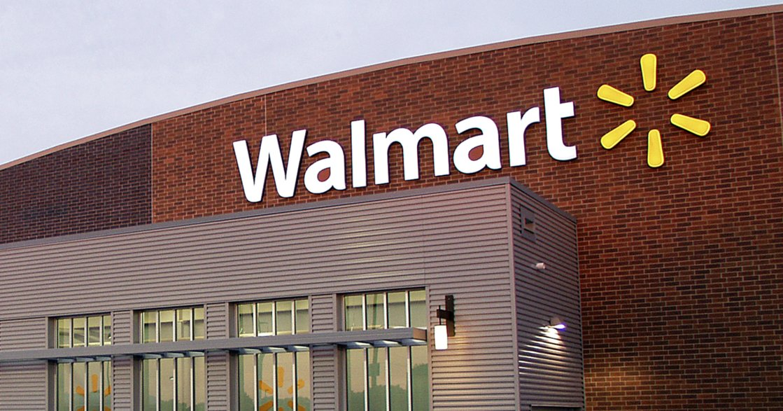 沃爾瑪也有性別歧視?賣場被指控阻礙女性員工升遷