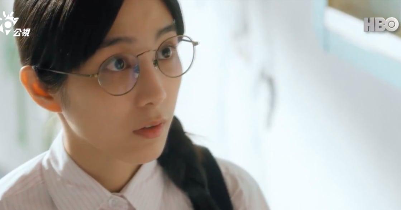 郭書瑤、温貞菱、范少勳攜手共演!《通靈少女》第二季將上映
