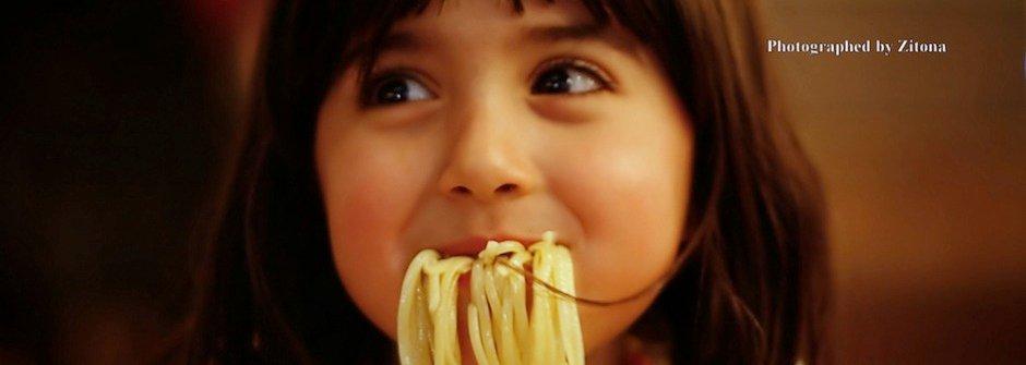 預防食慾太好的三個方法