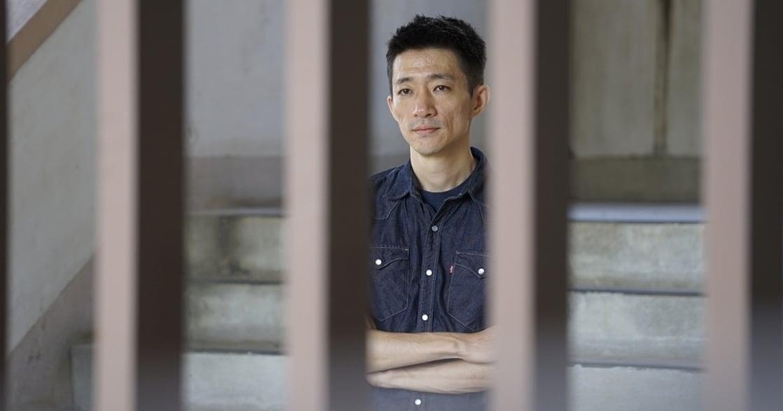 金馬 2019|專訪《返校》導演徐漢強:當時就覺得,這個故事不能只在遊戲上
