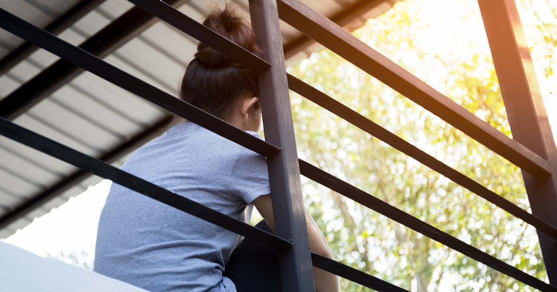 說出不舒服,比故作堅強重要:美國校園推出「心理健康假」