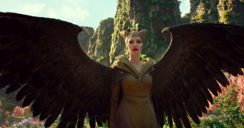 《黑魔女 2》三句希望語錄:你來自哪裡不重要,你怎麼愛才重要