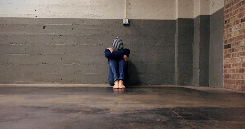 諮商心理師談自殺:他們需要的,是找回存在的意義