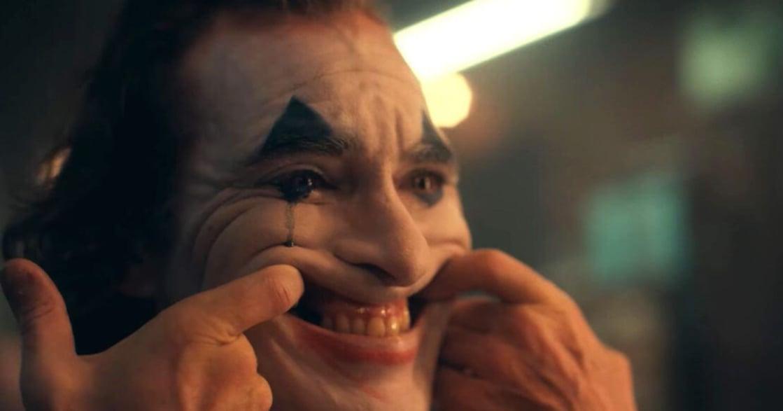 微笑抑鬱症:我的笑臉,是為了假裝自己不痛