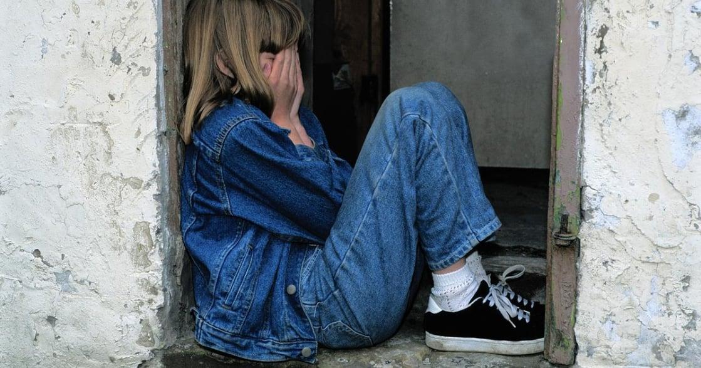 輕鬱症患者自白:我常譴責自己「根本不痛苦,少無病呻吟」