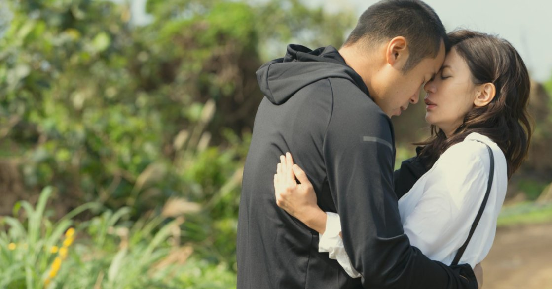 中文版更虐心!《罪夢者》主題曲由韓國獨立天團 HYUKOH 作曲、林夕作詞,改編經典名曲《似是故人來》