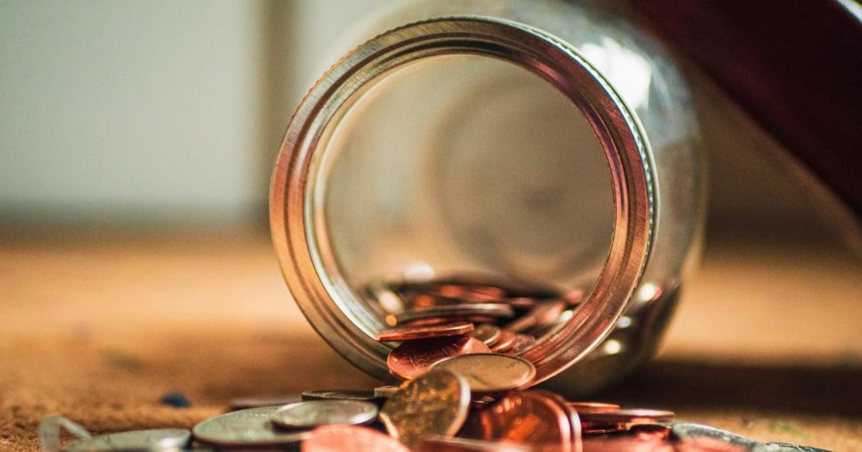 找出省錢替代方案,不賺大錢也能存到投資基金
