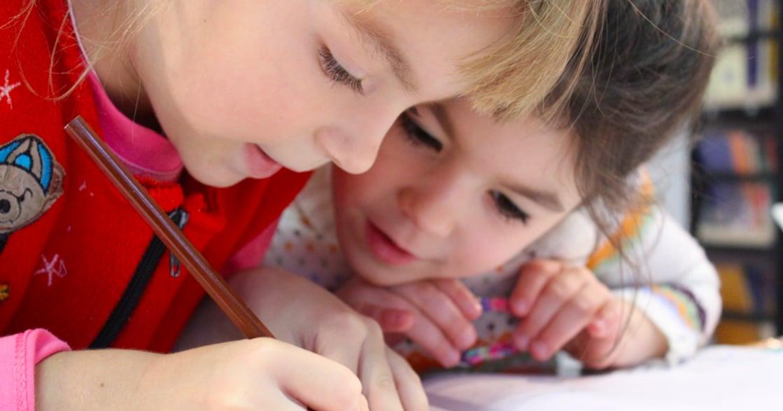 比馬龍效應:用好的眼光看孩子,他們自然願意變好