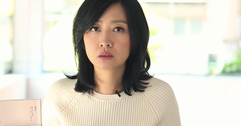 沒來由對伴侶厭煩?談中年婚姻危機 鄧惠文:不滿,其實是因為想追求幸福