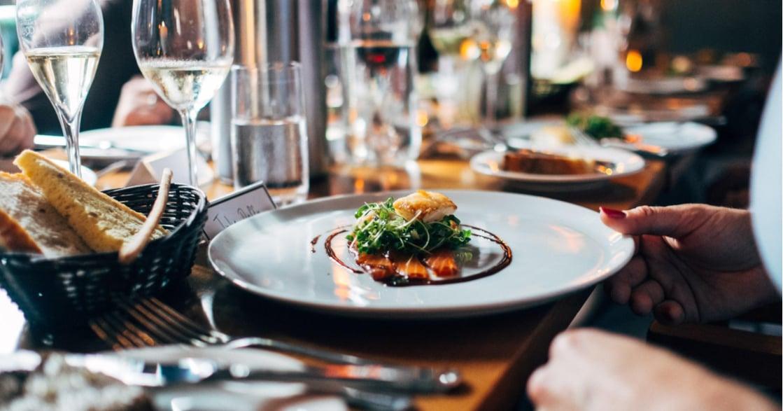 「每天煩惱晚餐吃什麼」長期想不到喜歡的食物,會造成心靈損傷