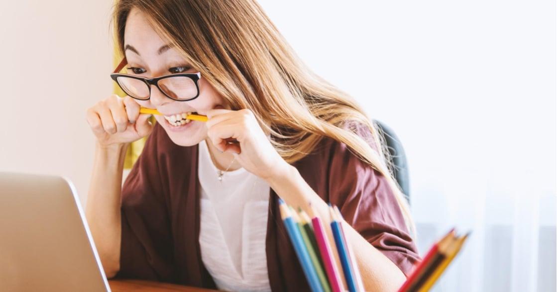 沒人教,你也能「偷偷學」: 兩個方法幫助你吸收新知
