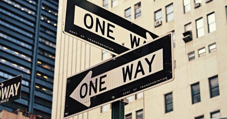 要花多少年,才能為職涯做出「正確」的決定?