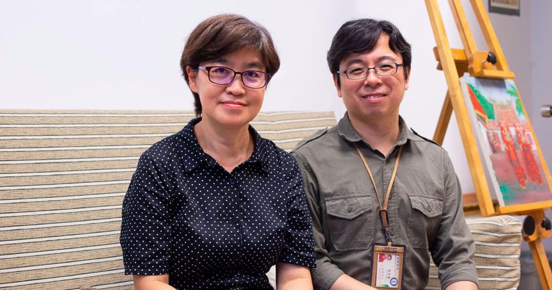 20 年台灣家庭大調查!不分世代,妻子還是家務負責人