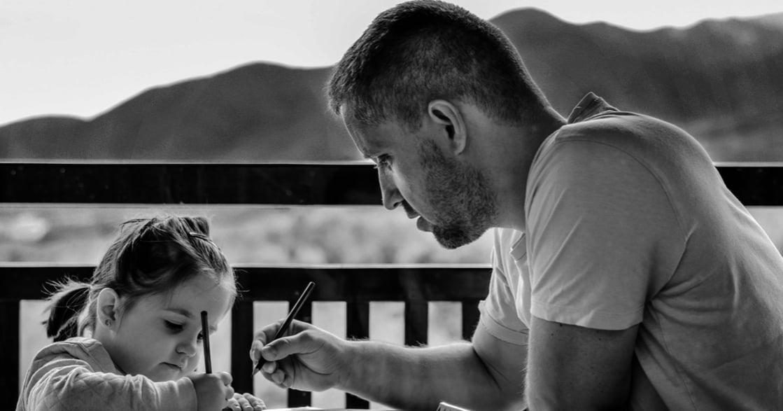 「我以前就是這樣把你老公養大的」隔代教養應該怎麼溝通?