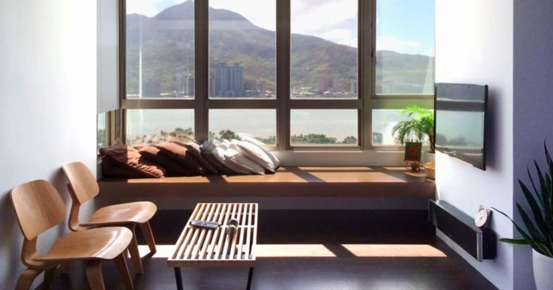 如何打造極簡風房間?室內設計師建議的四大原則公開!