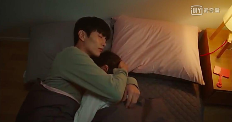 「為什麼做完愛,我會有巨大的失落感」夫妻深夜時光:你們有做到完事後的「六分鐘法則」嗎?