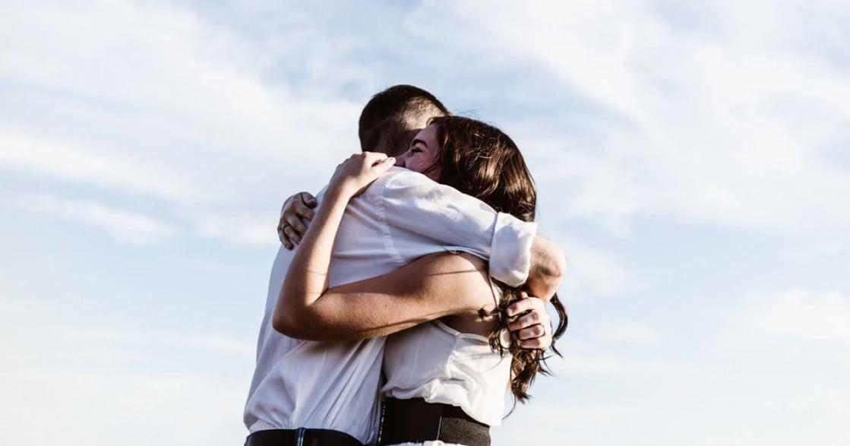 「我才正在想你,你就出現了」為什麼生命中會有這麼多巧合?