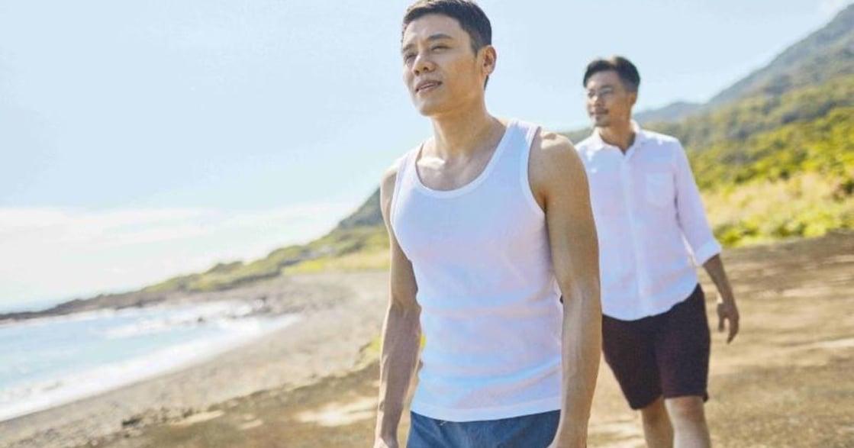 《我的靈魂是愛做的》為何說這是充滿愛滋迷思的片?