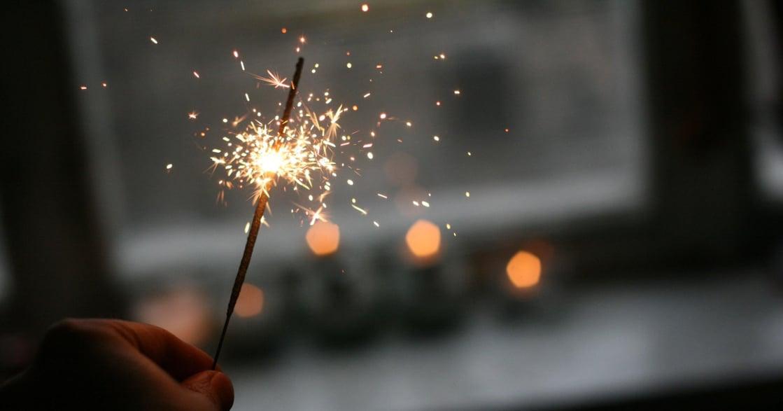 【Oneness Cards占卜】新的一年,我該給自己什麼提醒?
