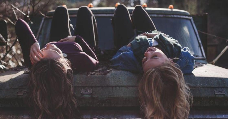 「我那麼為他想,他還怪我」為什麼朋友之間,需要保持距離?