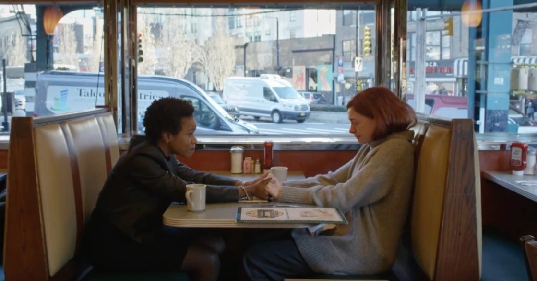為你挑片 《摩登情愛》在愛情與工作裡,我們能否選擇做自己?