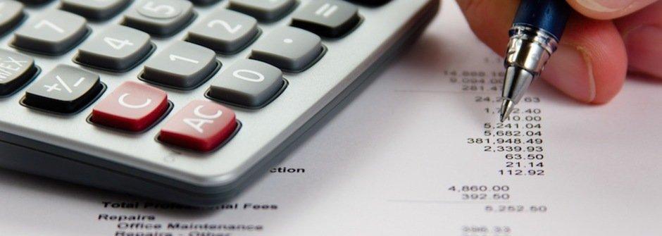 工作第一年就能存到錢的理財方法:如何選一家優質的銀行?