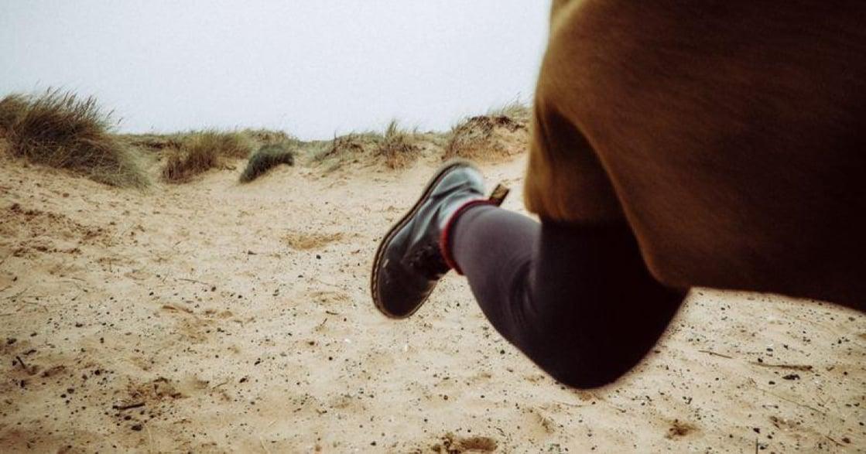 「應對模式」很誠實:面對挫敗時,你第一時間會想什麼?