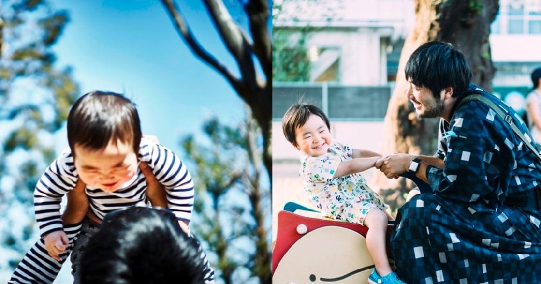 「你要好好長大,練習告別」一個日本父親離開前,寫給兒子的生命指南