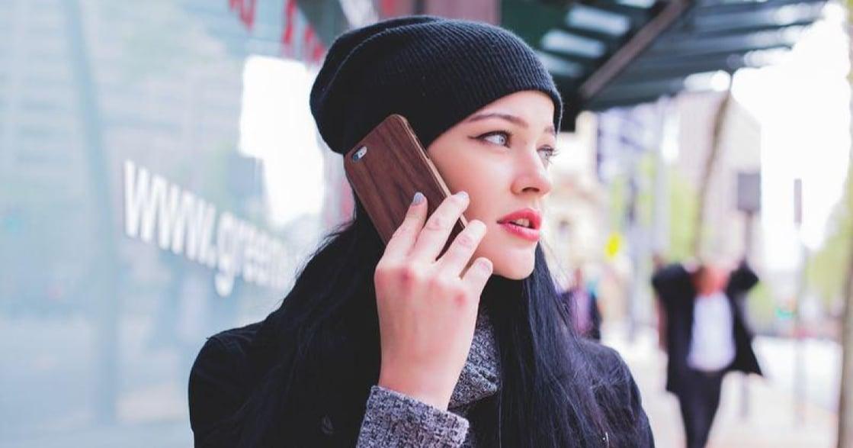 「打電話前,都要做心理建設」為什麼我們會對講電話如此恐懼?
