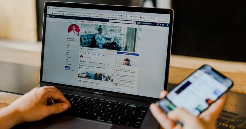 「看看臉書有幾個人按讚了」為什麼我們總是害怕別人不認同自己?