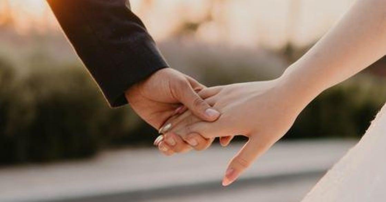 心理學解釋「初戀後遺症」:為什麼下一任對象,總是有前任的影子?