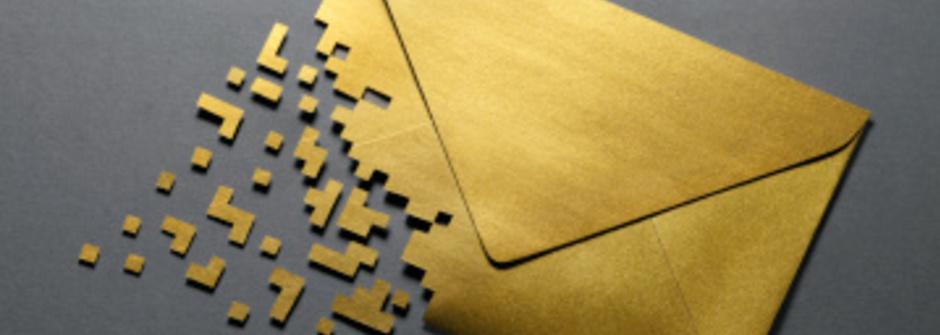 何時才是發出電子郵件的好時機?