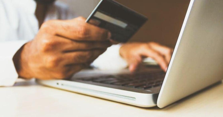 每個廣告都說是神卡,到底哪張適合我?信用卡挑選指南