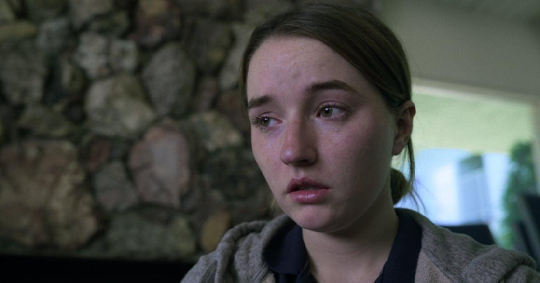 《難,置信》:為何一個被強暴的女孩,選擇在警局說謊?