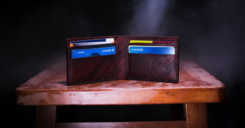 旅日、里程卡怎麼選?盤點適合妳的五大實用旅遊信用卡