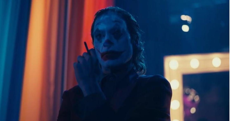 沒人愛我,讓我也不知道如何愛人:從心理學看《小丑》的自我修復