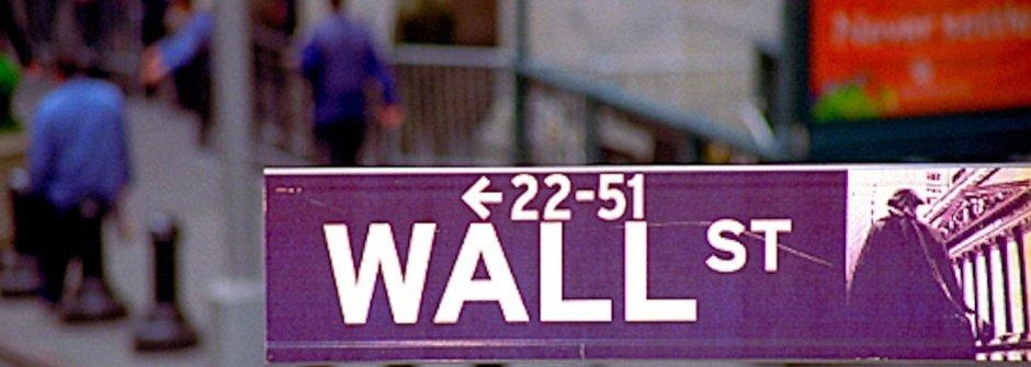 工作第一年就能存到錢的理財方法:基金的好壞要如何評估?