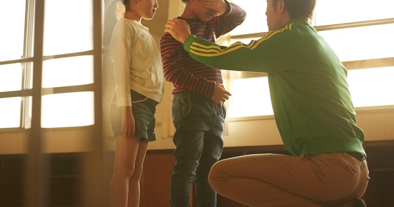 給家長的教養指南:怎麼知道孩子是否被網路霸凌?