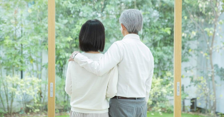 寫封信給老年的自己:你不需要為死亡準備,只要想辦法好好生活
