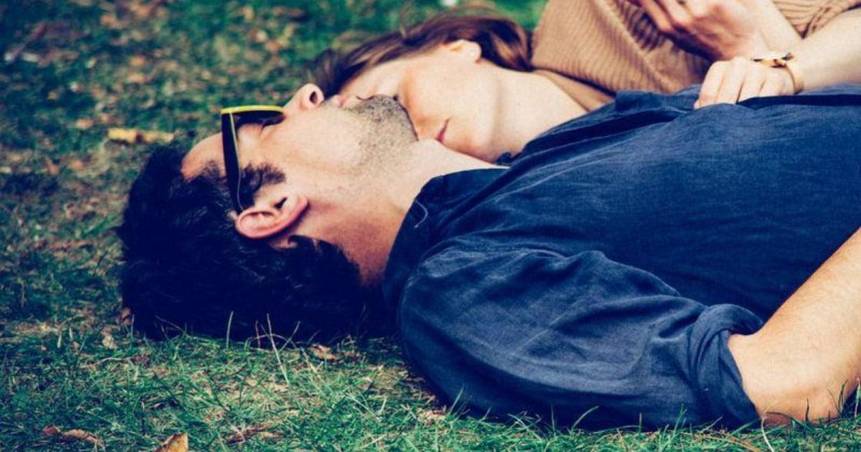 雖然有伴侶,卻還是感覺孤單:你也陷入「情感忽視」難題了嗎?