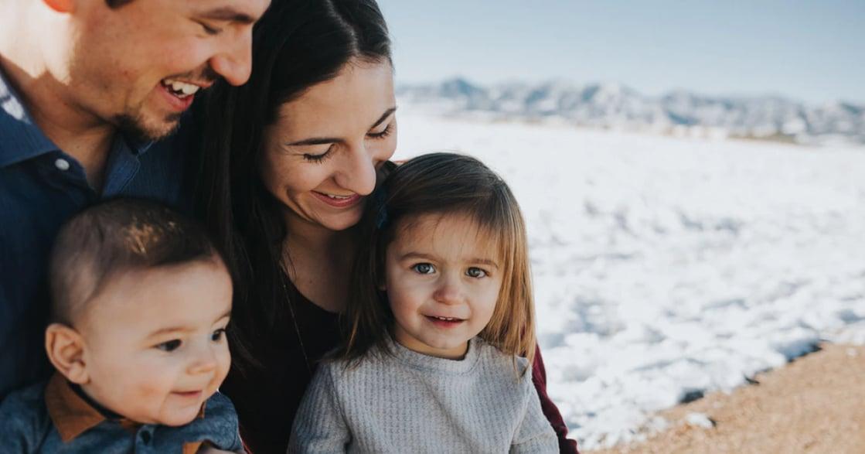 劉軒專文|其實,工作與家庭平衡根本不存在
