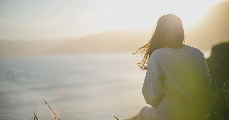 致受傷的你:痛過以後,你更能懂得溫柔對待世界